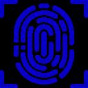 control_accesos_01