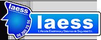 Laess - L´Alcúdia Electrónica y Sistemas de Seguridad S.L.