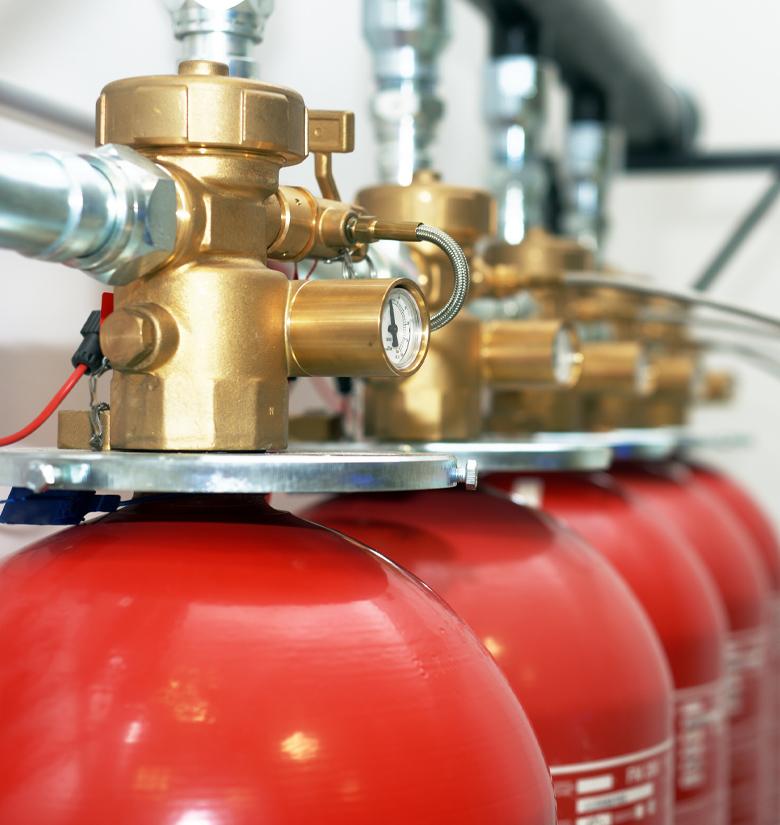 sistemas_contra_incendios_01